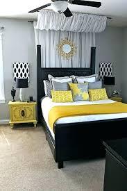 modern chic bedroom ideas contemporary bedroom designs modern modern shabby chic bedroom decorating