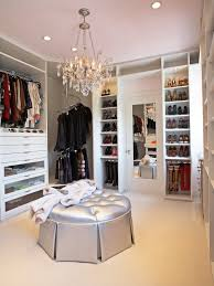 walk in closet women. Brilliant Closet Prepossessing Walk In Closet Women With Exterior Home Painting  Photography Tips View Ideas For Video And I