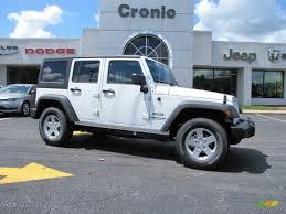jeep wrangler 2015 white 4 door. 2015 jeep wrangler white 4 door
