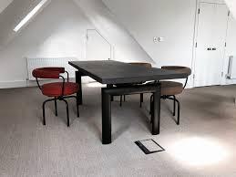 Esstisch Nussbaum Massiv Einzigartig Ideen Tisch Holzplatte