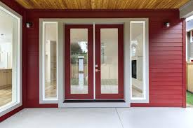 patio enclosures cost how to estimate the cost for a patio enclosure budgeting money glass patio