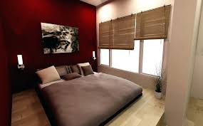 2013 Bedroom Colors Modern Master Bedroom Color Ideas Classic Paint