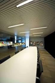 office lighting solutions. Wonderful Lighting Office Lighting Lighting Solutions Modern Offices Shots Inside Solutions S