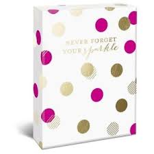 idea office supplies. Image Is Loading Sparkle-Folded-Notes-notecrad-gift-set-idea-office- Idea Office Supplies A