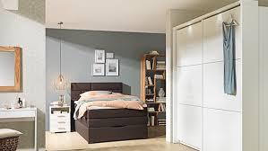 6 Tipps Für Kleine Schlafzimmer Kurierat