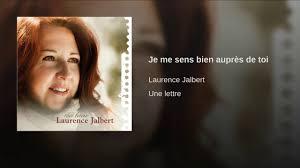 Résultats de recherche d'images pour «Laurence Jalbert et le grand coeur»