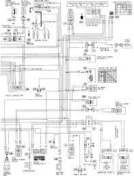 1984 nissan pick up wiring diagram detailed wiring diagram 87 nissan d21 wiring wiring diagrams best nissan radio wiring diagram 1984 nissan pick up wiring diagram