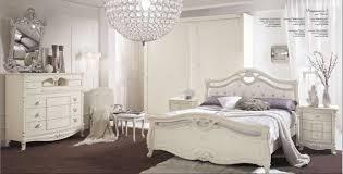 Camera Matrimoniale Tamburato - Arredamento Mobili e Cucine Pesaro