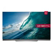 sharp 55 inch lc 55cug8052k 4k ultra hd smart led tv. lg oled55e7n oled hdr 4k ultra hd smart tv, 55\ sharp 55 inch lc 55cug8052k 4k hd led tv