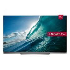 sharp 55 inch lc 55cug8052k 4k ultra hd smart led tv. lg oled55e7n oled hdr 4k ultra hd smart tv, 55\ sharp 55 inch lc 55cug8052k 4k hd led tv