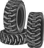 monster truck tires clipart. Exellent Tires Vector Car Tires Intended Monster Truck Tires Clipart