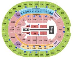 Amway Center Seating Chart Justin Timberlake Amway Seating Chart Justin Timberlake Elcho Table