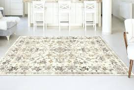 new outdoor rugs 8x10 home decorators rugs luxury coffee tables outdoor carpet outdoor rugs home