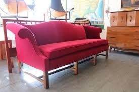 Sofas Center  Img 3691 Jpg Camelback Sofa Set Craigslist For Sale With Camel  Back Couch Camelback Sofas For Sale91