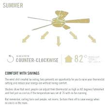 ceiling fans in summer ceiling fan for summer ceiling fan direction for winter time ceiling fan ceiling fans in summer ceiling fan direction