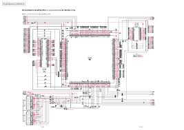 similiar 120gb playstation 3 motherboard schematic keywords ps3 fuse diagram ps3 wiring diagrams for car or truck