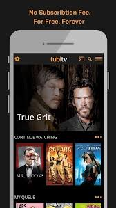 The Todo List Movie Online Free 10 Best Apps For Free Movies Tv Shows On Apple Tv Iphone Ipad