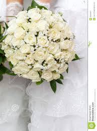 download comp fresh flower bridal bouquet a60