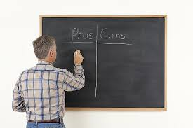 pros and cons arguments for abstinence pros and cons on flexible grouping in grades 7 12