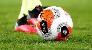 Altay - Giresunspor TFF 1. Lig maçı Altay - Giresunspor hangi kanalda, ne  zaman, saat kaçta başlayacak? Şifresiz izlenecek mi? - Haberler