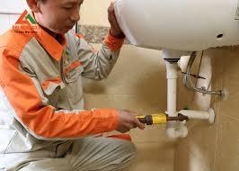 Dạy nghề sửa chữa điện nước | Hướng dẫn từng bước về nghề điện nước