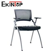 folding office chair. Folding Office Chair. Futuristic Chair Chairs Online Medium Size Of Desk Modern Classic