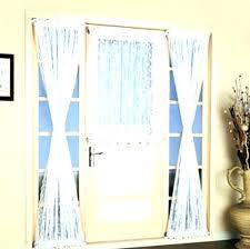 entry door curtains front door curtain panel side door window curtains alluring design ideas for door entry door curtains