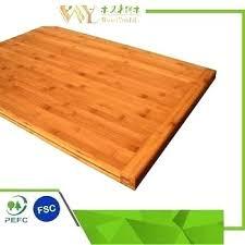bamboo butcher block counter countertop canada