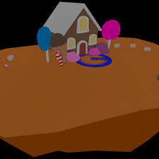 Players must click to create scoops of ice cream on a cone, and once they reach the maximum amount of scoops that they can hold, they can go up to the ice cream truck to sell their scoops of ice cream and start the process over again. Roblox Mining Simulator Wiki