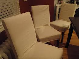 martelos e salto alto cadeira diy capas po a po simples para fazer seus dining room chair coversdining
