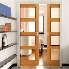 Pocket French Doors Interior Design - reallifewithceliacdisease.com