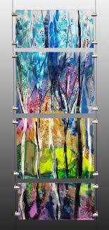 Art Pieces 394 Best Glass Art Pieces Images On Pinterest