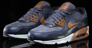 nike shoes air max black 90. the nike air max 90 premium has gotten a bold winterized makeover - maxim shoes black