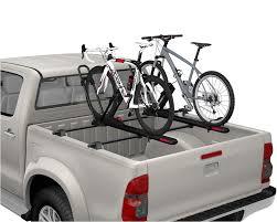 Diy Bike Rack for Pickup Truck Bed Yakima Bedrock Bike Rack the ...