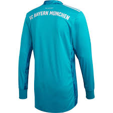 Please note that you can change the channels yourself. Adidas Fc Bayern Goalkeeper Jersey 20 21 Men Lab Green White At Sport Bittl Shop