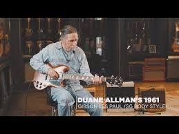 Pin by Ken Onda on Jack Pearson Guitar in 2020 | Duane, Pearson, Guitar kids