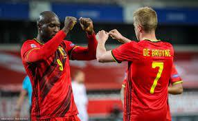 Belgique - Pays de Galles : compos officielles, sur quelle chaîne et à  quelle heure voir le match en streaming ?