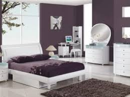 bedroom furniture ikea uk. childrens bedroom furniture ikea uk a