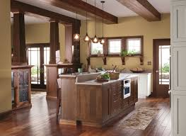 Kitchen Cabinets Fairfield Nj Nj Kitchen Cabinets Wwwplent Inside Luxury Kitchen Cabinets Nj