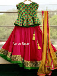 Full Blouse Designs For Children S To Buy This Outfit Mail To Varunigopen Gmail Com Whatsapp