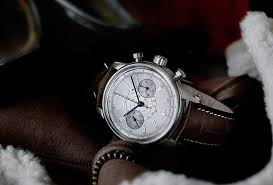 luxury and fine living best looking watches for men 2014 best looking watches for men 2014