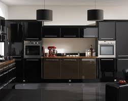 Beautiful Dark Kitchen Cabinets Colors Image Of Popular To Decorating Ideas