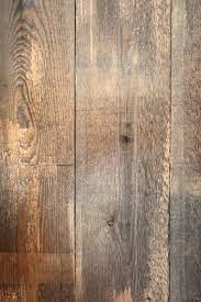 best hardwood floors for dog owners