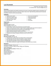 cover letter pages template cover letter template pages