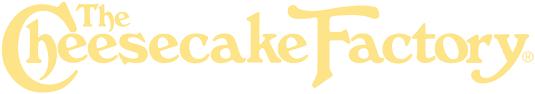 cheesecake factory logo. Brilliant Cheesecake FileThe Cheesecake Factory Logosvg Inside Logo