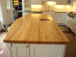 birch butcher block countertops large size of butcher block light birch butcher block white granite circle birch butcher block countertops