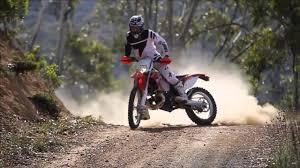motocross al l mite youtube