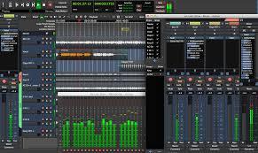 Record Desktop Windows 7 Ardour The Digital Audio Workstation