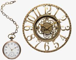 vintage pocket watch engraved metal wall clock and gear watch library retro watches library