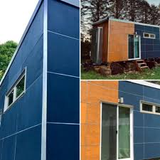 tiny houses for sale in michigan. Delighful Michigan Tiny Houses For Sale In Michigan  Sale Rent And Builders  House Listings On